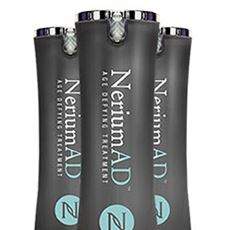 Nerium product photo