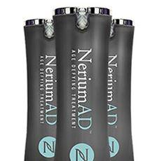 Nerium product photo